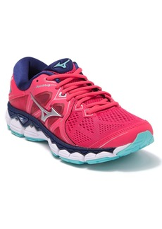 Mizuno Wave Sky 2 Running Shoe