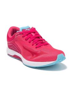 Mizuno Wave Sonic Running Shoe