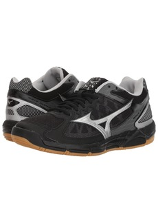 Mizuno Wave Supersonic