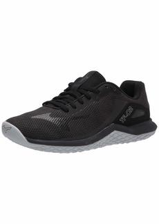Mizuno Women's TF-02 Training Shoe