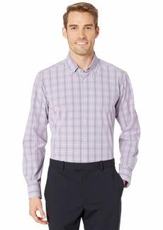 Mizzen+Main Leeward Sherman Performance Shirt