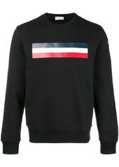 Moncler 952 sweatshirt