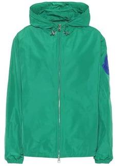 Moncler Alexandrite jacket