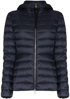 Moncler Amethyste puffer jacket