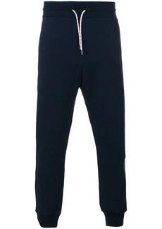 Moncler classic sweatpants