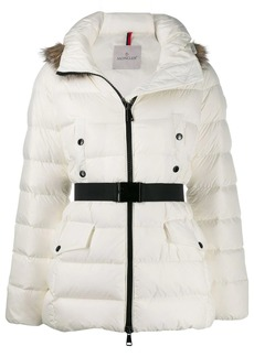 Moncler Clion down jacket