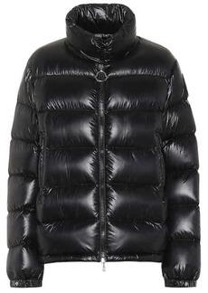 Moncler Copenhagen down jacket