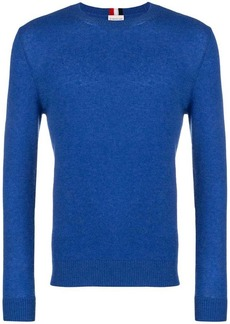 Moncler crewneck sweater