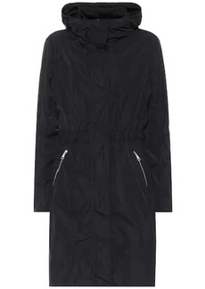 Moncler Disthelon raincoat