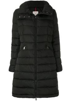 Moncler Flammette padded coat