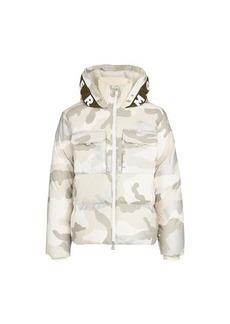 Moncler Granero down jacket