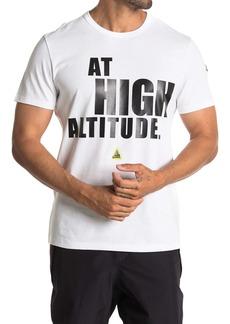 Moncler High Altitude T-Shirt
