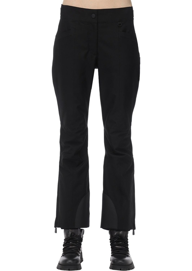 Moncler High Performance Techno Pants
