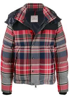 Moncler Kerleo padded coat