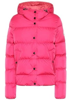 Moncler Lena down jacket