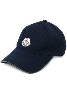 bc696c41b8f SALE! Moncler Moncler Men s Logo Mesh-Back Trucker Hat - Olive
