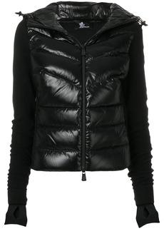 Moncler Maglia cardigan jacket