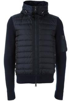 Moncler Maglione jacket