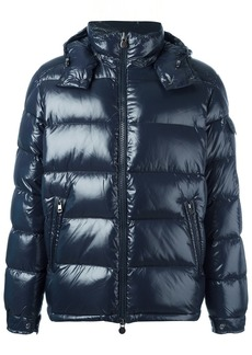 Moncler Maya padded jacket
