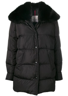 Moncler Mesange padded coat