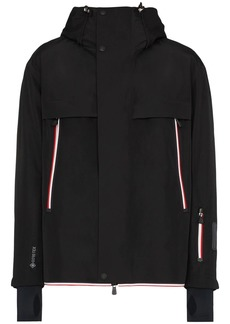 Moncler Miller hooded jacket