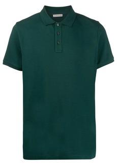 MONCLER 830515084556 686 Natural (Veg)->Cotton