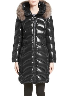 b95c028ce Moncler Moncler Blen Down Jacket | Outerwear - Shop It To Me