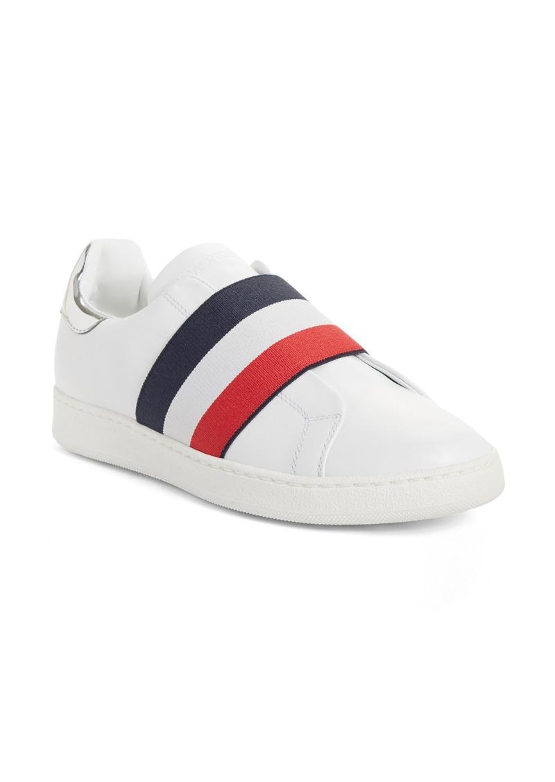60d1de465 Alizee Low Top Sneaker (Women)