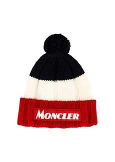 Moncler Beanie