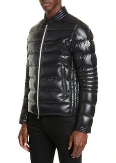 Moncler Berriat Down Jacket