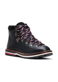 Moncler Blanche Hiking Boot (Women)