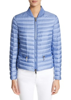 Moncler Blen Down Jacket