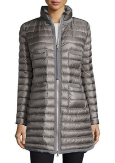 Moncler Bogue Puffer Jacket