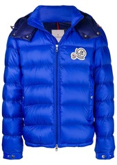 Moncler Bramant down jacket