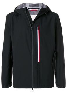 Moncler Brandon Giubotto puffer jacket