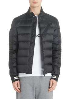 Moncler Brel Down Puffer Jacket
