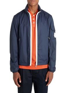 Moncler Brize Jacket
