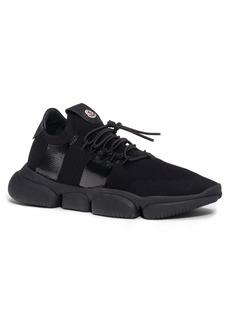 Moncler Bubble Sneaker (Men)