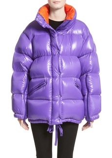 Moncler Callis Down Jacket