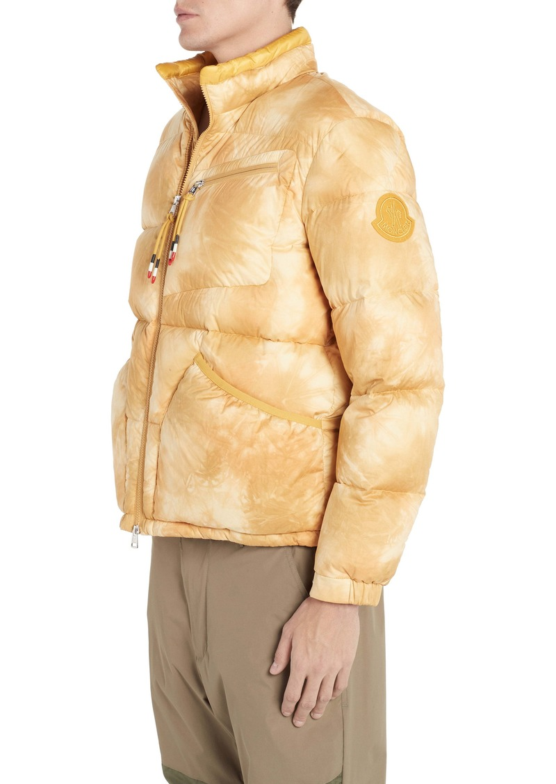 Moncler Genius x 2 1952 Costes Down Puffer Jacket