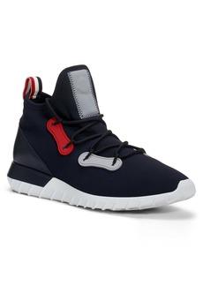 Moncler Emilien II Sneaker (Men)