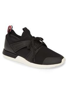 Moncler Emilien Sneaker (Men)