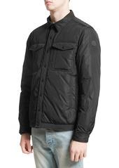 Moncler Erault Work Jacket