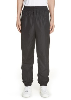 Moncler Genius by Moncler Nylon Track Pants
