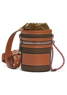 Moncler Genius x 2 Moncler 1952 Bucket Bag