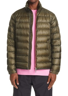 Moncler Genius x Undefeated 1952 Conrow Water Resistant Lightweight Down Puffer Jacket