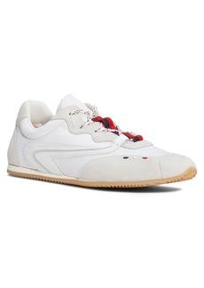 Moncler Genius x 2 Moncler 1952 Seventy Sneaker (Men)