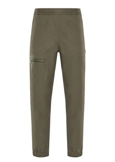 Moncler Genius x Undefeated 2 Moncler 1952 Sportivo Cargo Pants