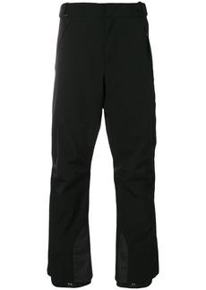 Moncler Sky ski trousers