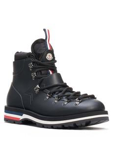 Moncler Henoc Boot (Men)
